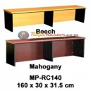 Expo MP Series - Reception Counter MP-RC160