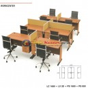 Grand Furniture Lexus - Work Center 2