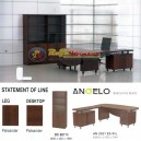 Grand Furniture Angelo - Executive Suite