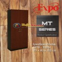Expo MT Series MTB-3181N