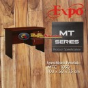 Expo MT Series MTC - 1050