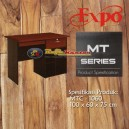 Expo MT Series MTC - 1060