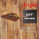 Expo MT Series MTJ-3060