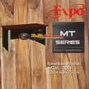 Expo MT Series MTM-3001