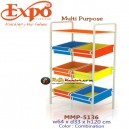Expo Multi Purpose MMP-5136