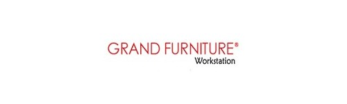 Meja Kantor Grand Furniture