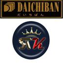 DAICHIBAN