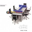 Grand Furniture Nova - Work Center 2