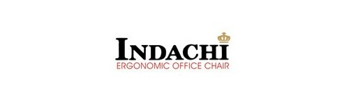 Indachi Performa Series